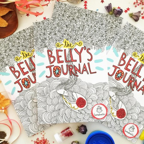 Belly Journal