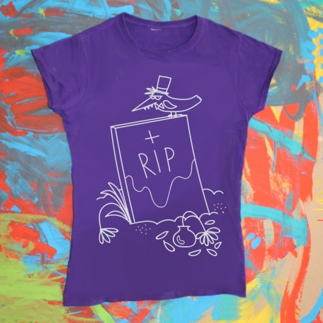 Lapide | T-shirt donna
