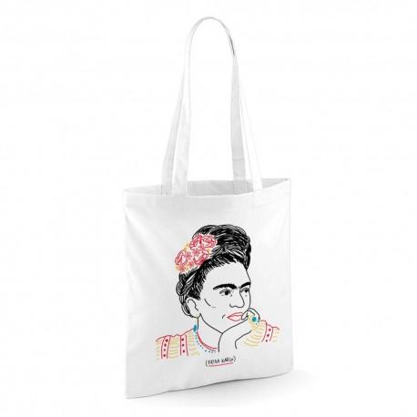 Frida   Shopper