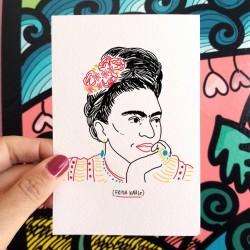 Frida | Biglietto