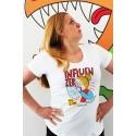 Influenzer | T-shirt donna