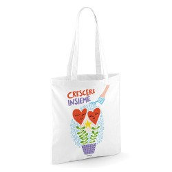 Crescere insieme | Shopper