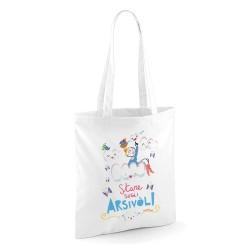 Arsivòli | Shopper