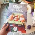 Quaderno delle Emozioni   Activity book