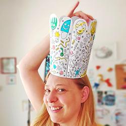 cappello-da-chef.jpg